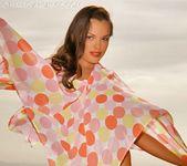 Renee Perez - Pink 11