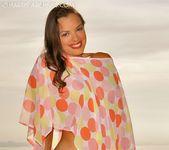 Renee Perez - Pink 14
