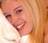 Justina - Bed 15
