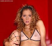 Shawnie Jones - Black 6