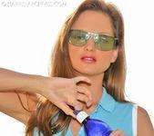 Sandra Shine - Bottle 2