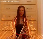 Erica - Lights 2