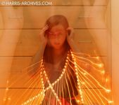 Erica - Lights 5