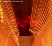 Erica - Lights 11