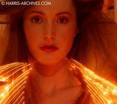 Erica - Lights 15