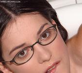 Larisa Fox - Bath 15
