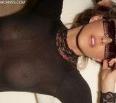 Erica - Glasses 2