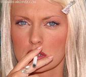 Kelli Marie - Smoking 5