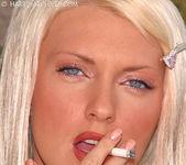 Kelli Marie - Smoking 11