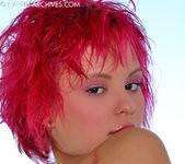 Elaina - Pink Bath 11