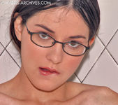 Larisa Fox - Shower 14