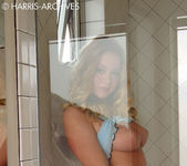 Holly - Shower 11