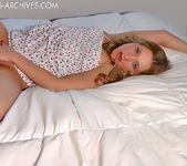 Kayla - Bed 10