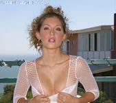 Shawnie Jones - Pink Panties 10
