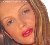 Sandra Shine - Flower 11