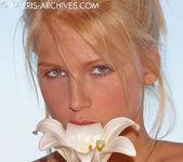 Monica - Flower 13