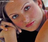Sandra Shine - Bed 2