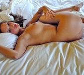 Sandra Shine - Bed 13