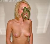 Melissa - Leaf 9