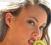 Jassie - Kiwi 14