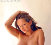 Sandra Shine - Pink 12