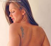 Sandra Shine - Pink 25
