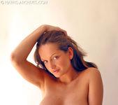 Sandra Shine - Pink 29