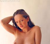 Sandra Shine - Pink 30