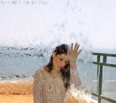 Jassie - Water 8