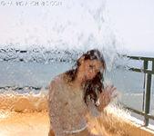 Jassie - Water 9
