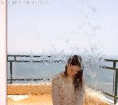 Jassie - Water 10
