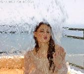 Jassie - Water 11