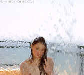 Jassie - Water 12