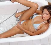 Princess - Bath 7