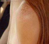 Tiffany Lance - Bath 4