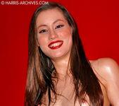 Jassie - Red 4