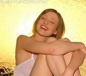 Carli Banks - Sunup 3