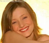 Carli Banks - Sunup 6