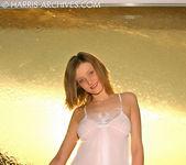 Carli Banks - Sunup 8