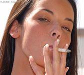 Tylar - Smoking 4