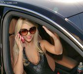 Jana Foxy - Britney 2