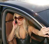 Jana Foxy - Britney 3