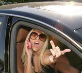 Jana Foxy - Britney 8