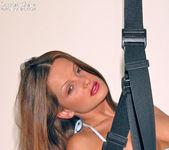 Sandra Shine - Sex Swing 14