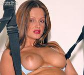 Sandra Shine - Sex Swing 15