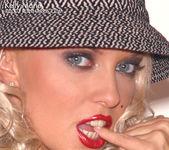 Kelli Marie - Black 2