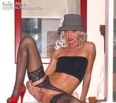 Kelli Marie - Black 3