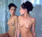 Elle - Bath 2