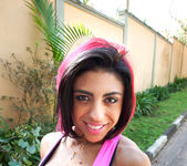 Laysa - Berry Sweet - Mike In Brazil 7