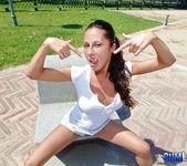 Noemi Jolie - Protein shake 3
